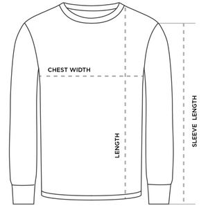 Tops - 👚Simple Shirt Measurements👚